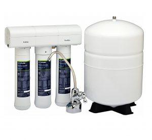 Osmoseur d'eau ECOPURE RO