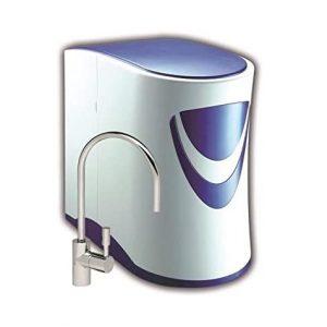 Osmoseur d'eau OSMOFRESH